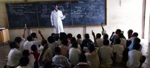 school-mozambique
