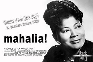 mahalia_poster1