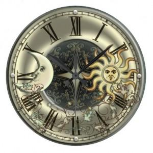 horloge_murale_celeste_de_sun_et_de_lune-r83475037134c412083d7e0b487c6e609_fup13_8byvr_512