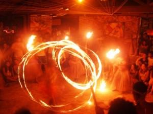 Dança do Fogo_10