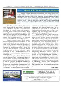 CRONIC 13 MJdC  15 04 2015 1