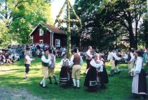 mid-sommer-festival2
