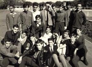 José-Afonso-no-Liceu-António-Enes-3