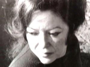 NataliaCorreia