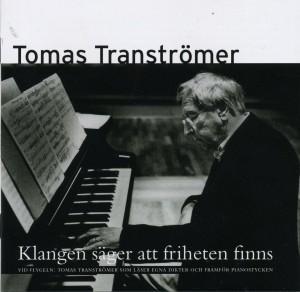 tomas-cd291a