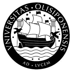 logo_ul_lb