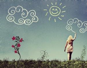 sonhos_a_chave_para_se_livrar_do_passado