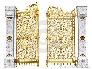 golden-gates-columns-13982440