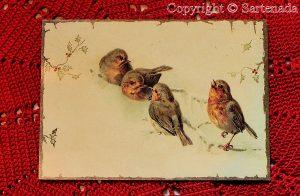 vintage_xmas_cards_04102012_-10