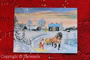 vintage_xmas_cards_04102012_-2